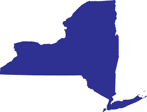 map-of-NY-300