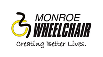 Monroe Wheelchair