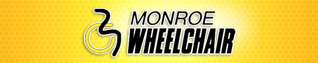 monroe-wheelchair